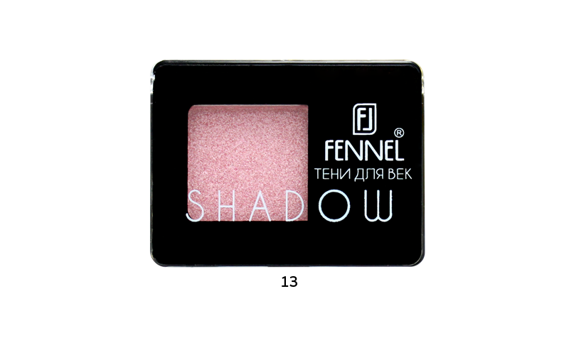 Fennel Single Eyeshadow #13