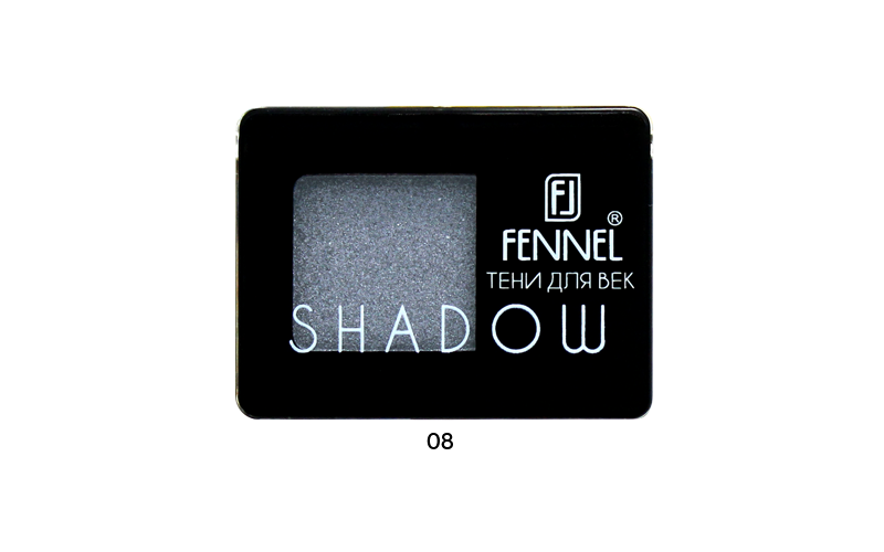 Fennel Single Eyeshadow #08